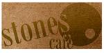 Stones Cafè Logo