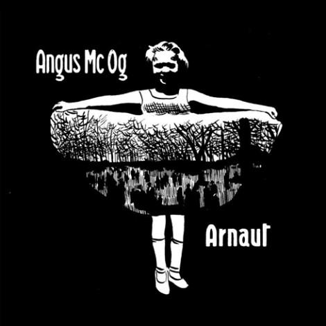 Arnaut