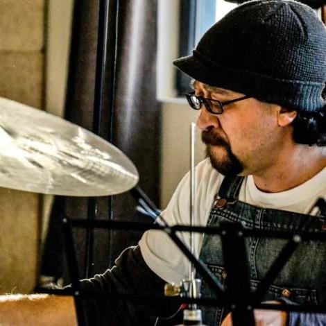 Adriano Molinari
