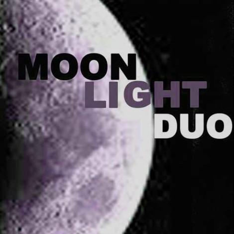 Moonlight Acoustic