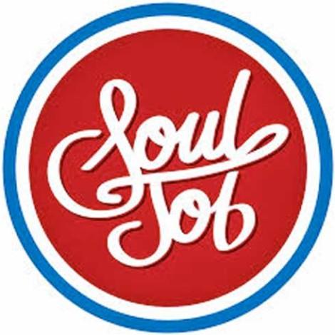 Soul Job