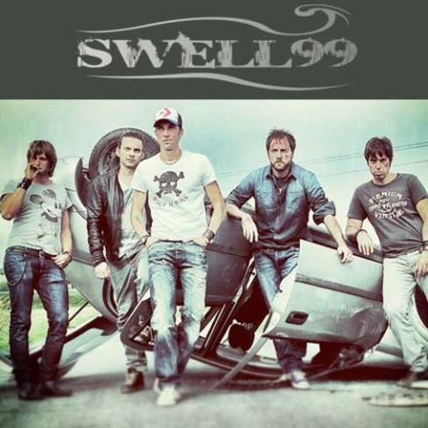 Swell 99