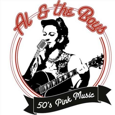 Al & the Boys