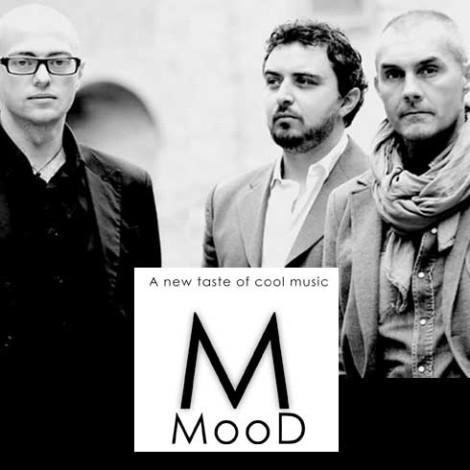 Mood Trio