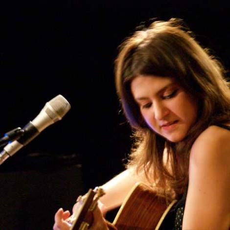 Lucia Lombardo