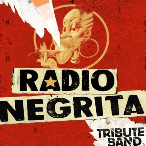 Radio Negrita