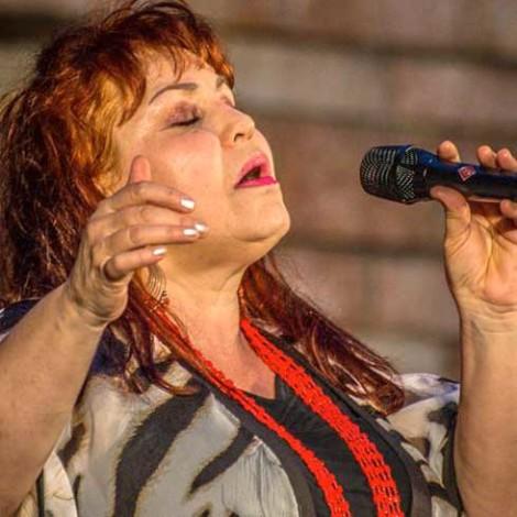Lorena Fontana