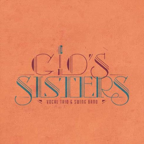 Gio's Sisters