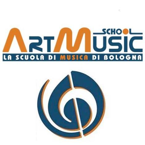 Art Music School