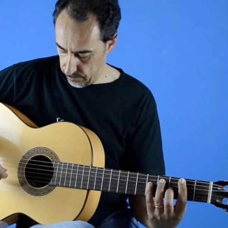 Nico Di Battista