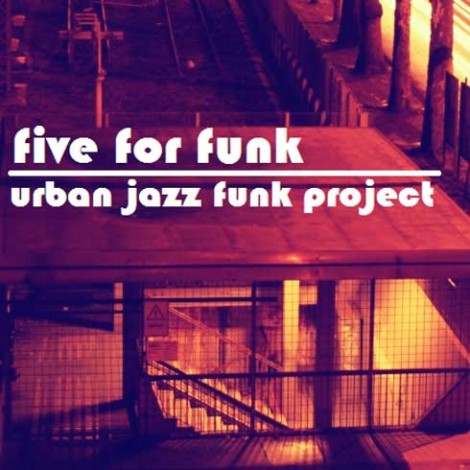 Five For Funk