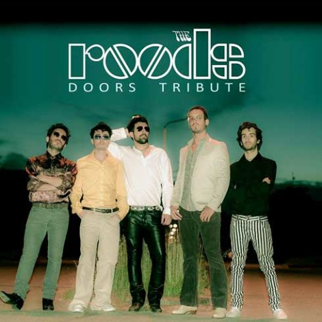 The Roods