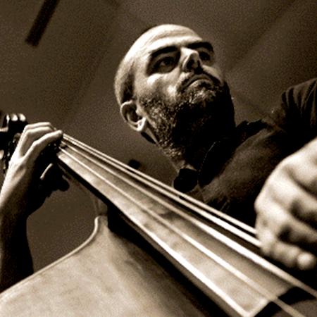 Alex Orciari