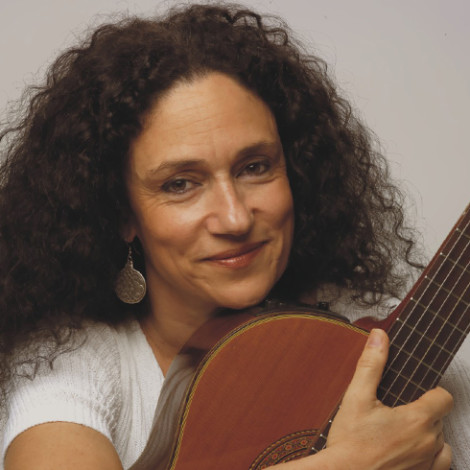 Barbara Casini