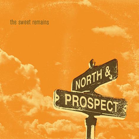 NORTH & PROSPECT