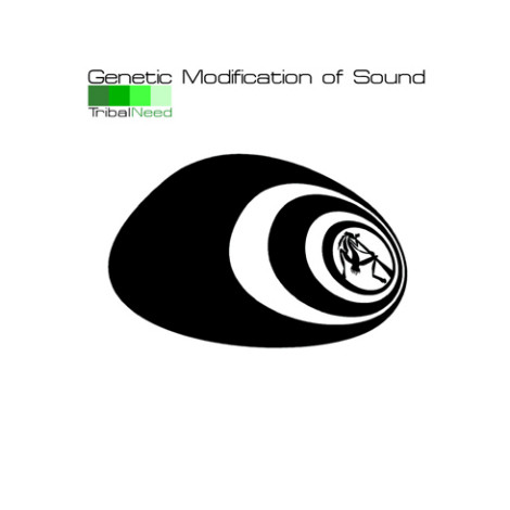 GENETIC MODIFICATION OF SOUND