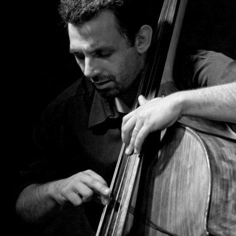 Davide Liberti