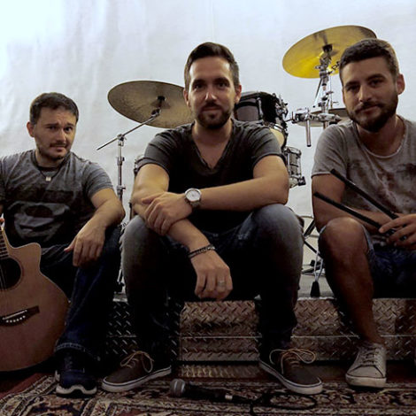 Dieu Acoustic Duo + Manik