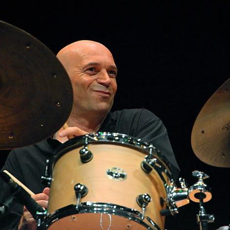 Fabio Grandi