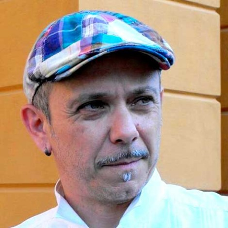 Fausto Biffi