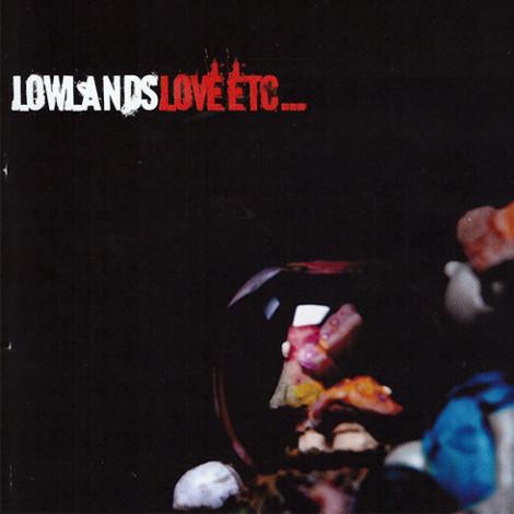 Love Etc..