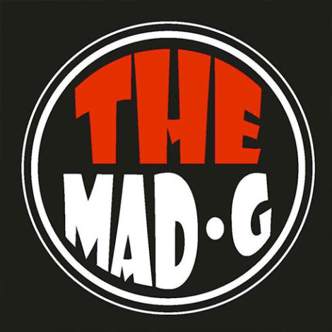 The Mad.G