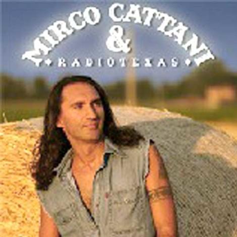 Mirco Cattani e Radio Texas