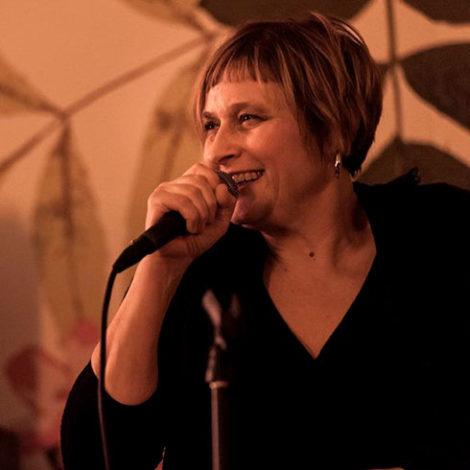 Monica Perboni
