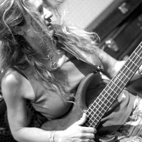 Rita Girelli