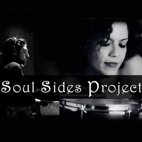 Soul Sides Project