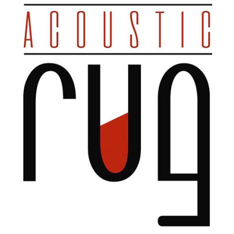 Acoustic Rug