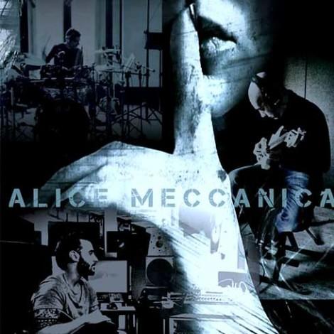Alice Meccanica