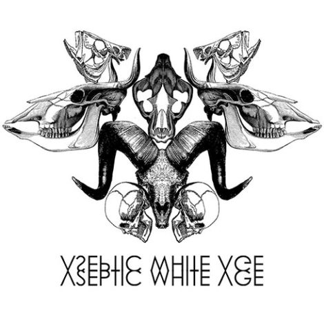 Aseptic White Age