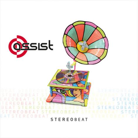 Stereo Beat