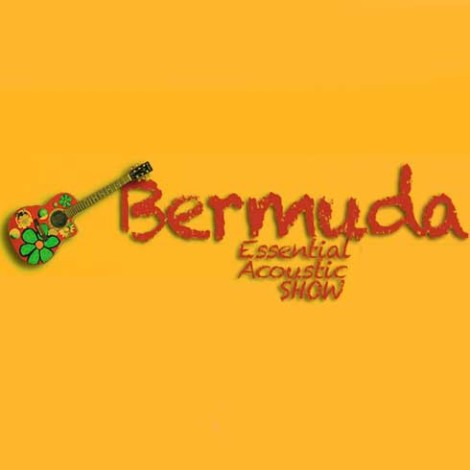 Bermuda Essential
