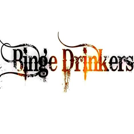 Binge Drinkers