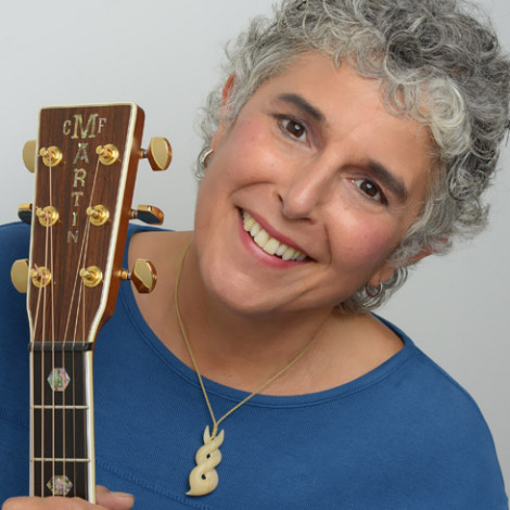 Diane Ponzio
