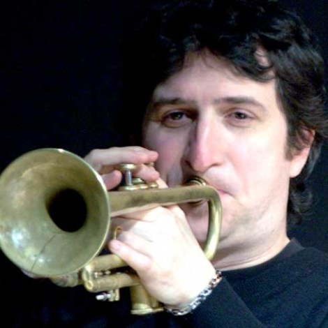 Diego Frabetti