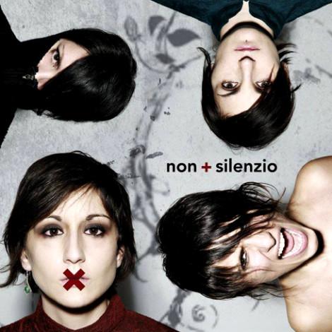 Non + silenzio