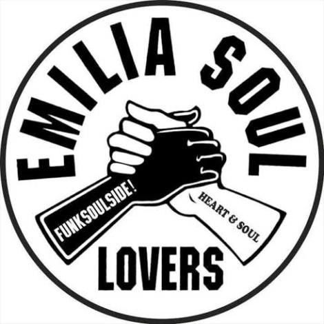Dj Emilia Soul Lovers