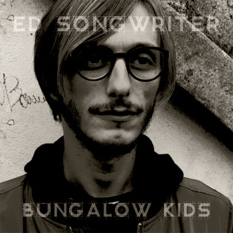 Bungalow Kids