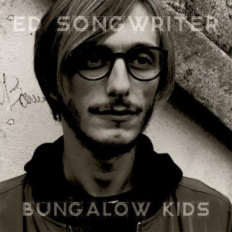 Bungalow Kids