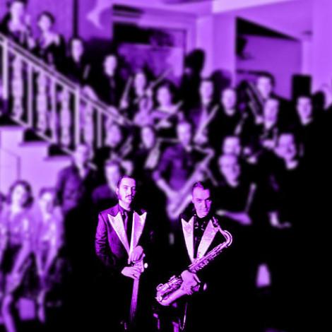 Elegante Orchestra