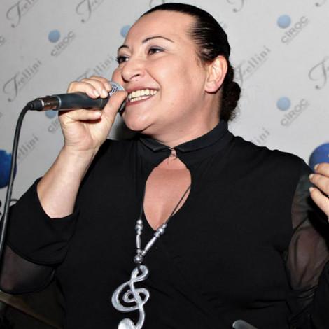 Elisabetta Sacchetti