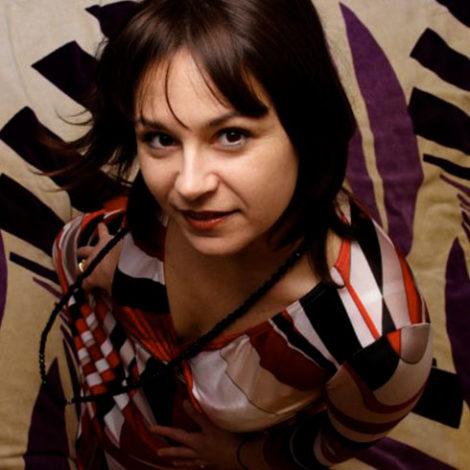 Eloisa Atti