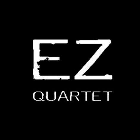 EZ Quartet