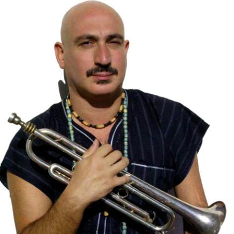 Fabio Morgera