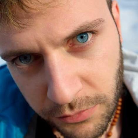 Francesco Mircoli – starband live 1° ed