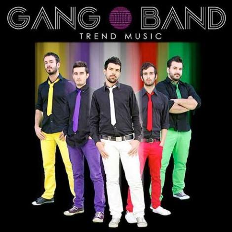 Gang Band