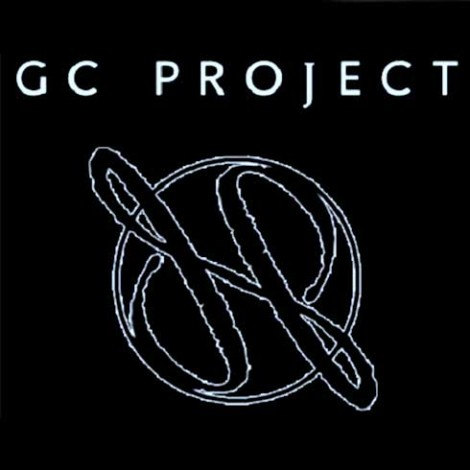 GC Project